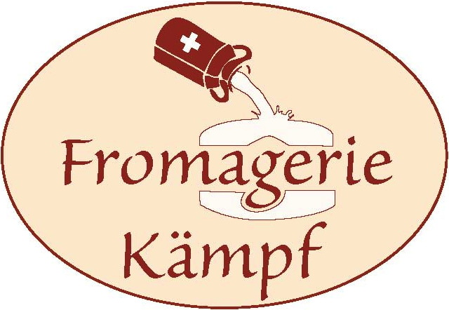 Fromagerie Kämpf